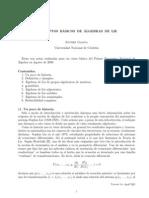 BMat45-2.pdf