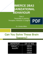 2_personalitylearningperception