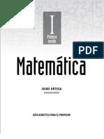 Matematicas_1M_U1_C1_PROF