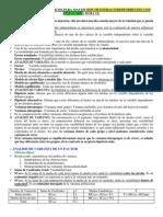 Apuntes_psicomate_2A_parte[1]