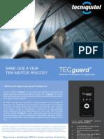 Apresentação TECguard (v1.4)