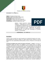 02895_11_Decisao_llopes_APL-TC.pdf