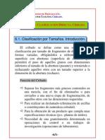 Cribado.pdf