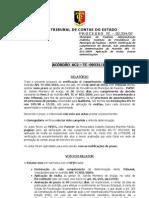 02334_07_Decisao_ndiniz_AC2-TC.pdf