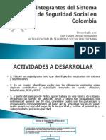 Luis Daniel Mesías Hernandez - Actividad 3 - Act. Sistema de Seg. Social Integral en Salud