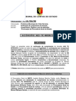 10706_98_Decisao_ndiniz_AC2-TC.pdf