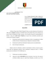 07234_07_Decisao_cqueiroz_AC1-TC.pdf