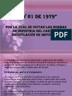 Ley 79 De 1979!.pptx