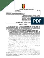 02805_12_Decisao_mquerino_AC1-TC.pdf