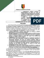 Proc_01129_12_tp0112912suplan__rec_.doc.pdf