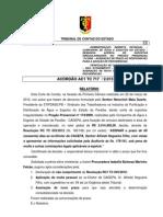 02198_11_Decisao_mquerino_AC1-TC.pdf
