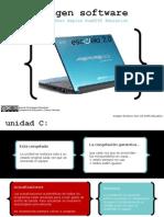 Imagen Acer Education