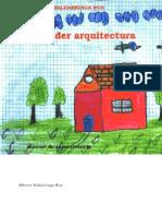 Saldarriaga Roa Aprender Arquitectura
