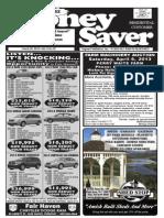 Money Saver 3/29/13