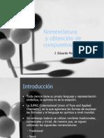 nomenclaturaqumica-110209220112-phpapp02