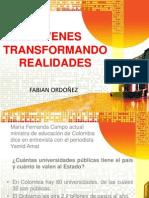 JOVENES TRANSFORMANDO REALIDADES[1]