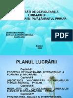 2_prezentareformafinala2