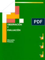 observacinyevaluacin-120409095743-phpapp01