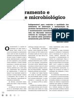 10-17 microbiologia