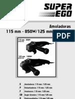 AMOLADORAS_00