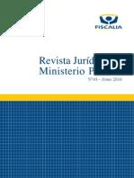 revista_juridica_43