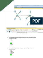 6 Equipamentos Ativos PKT.docx