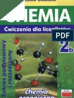 Tutor Chemia Organiczna-ćwiczenia dla licealistów Zdzisław Głowacki.pdf