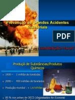 Carla Paes Acid Ampliados - Seminario MS Out 2012