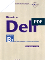 DELFB2