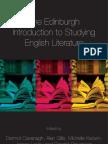 edinburgh introduction.pdf