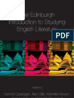 edinburgh introduction.pdf