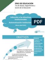 2012-03-20-PPT facilitadores provinciales.ppt
