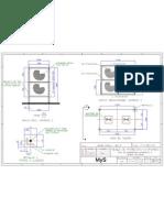 Proteccion para contrapeso.pdf