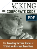 Cracking-the-Corporate-Code-the-Revealing-Success-Stories-of-32-African-American-Executives.pdf