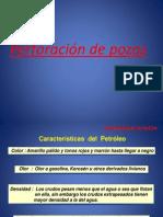 CURSO PERFORACIÓN DE POZOS (PARTE 1))