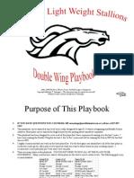 2005MundeleinDoubleWingOffense.pdf