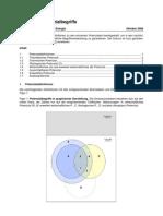 0Piot_Potenzialdefinitionen_v3