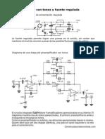 preamp_tonos_st.pdf