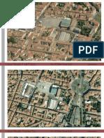 Largo Annigoni Redevelopment