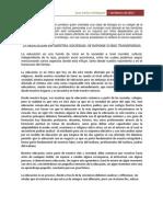 La educacion.pdf