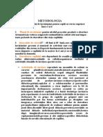 metodologie.doc