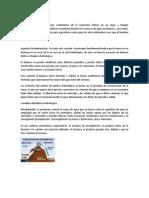 Balance hidrológico.docx