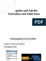 08_NavigationTabBarController