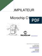 MCC18 v14