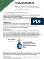 Curso de Manutenção de Fogões.docx