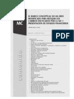 2010-07-13_MARCO_CONCEPT.pdf