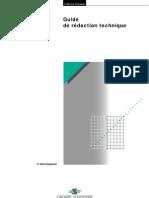SchneiderElectric_Guide_de_rédaction_technique