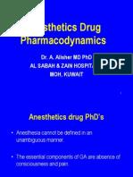 Anestesiaasaspeciality Dr. a. Alisher2012 - Copy