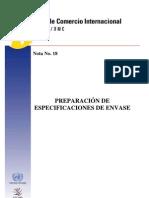 ESPECIFICACION ENVASE.pdf