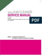 V-CA241HT_SVC MNL TOTAL.pdf